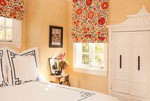 Window Ideas / by Annie Garza