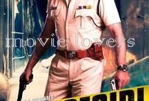Bollywood News by $un@ / Fresh Bollywood news, posters, Photos..!