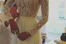 Φορέματα-ρουχα