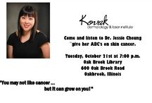 Special Events / Don't miss out on these special events happening at Kovak Laser & Dermatology Institute!