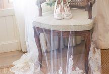 A bride's story