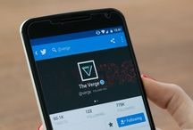Twitter's new, longer tweets are coming September 19th https://t.co/DvmMQSAl5I Entail2