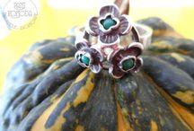 Biżuteria / Biżuteria