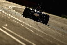 Australian GP 2014 / All the action from the 2014 Australian GP / by Infiniti Red Bull Racing