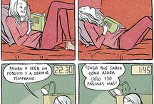 Manías