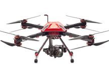 Drone Services Hawaii Products / Drone Services Hawaii product lines available.  Contact us. www.droneserviceshawaii.com 844DRONE50