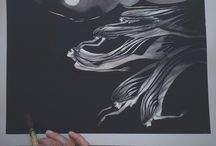 Inspiring art <3