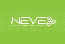 Neve / My Logo - too RAD