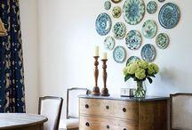 Ideas-decoracion