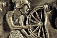 Hjul, Wheel