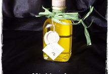 Botellas miniatura de licor para eventos