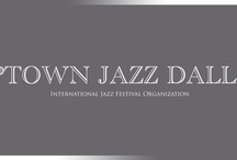 Uptown Jazz Dallas   The International Jazz Festival (Event) / The planned international jazz festival that focuses on the best that North Texas has to offer in music, food, fashion, film and the arts. For more, visit/join the official social network at www.UptownJazzDallas.com