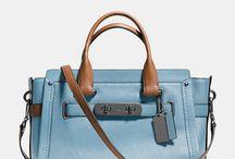 Wardrobe - Bags, Accessories, etc