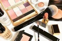 Make Up by MD / Makijaże na każdą okazję