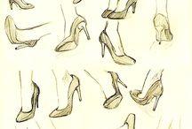 Yüksek Topuklar
