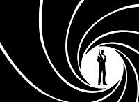 James Bond / Todo sobre James Bond http://www.entreelcaosyelorden.com/2012/10/actores-que-hicieron-de-james-bond-y.html?m=1