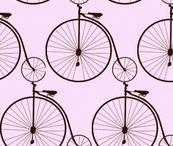 I heart Bikes