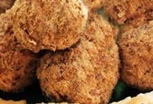 biltong em.roomkaas truffels