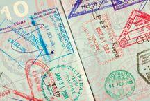 Informações para Viajantes / As melhores e mais importantes para você, Viajante Ninja, aproveitar melhor sua viagem!