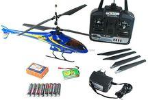 R/C Helicopters. Радиоуправляемые вертолеты / Hobbies & Toys R/C Toys R/C Helicopters. Tags: #вертолет, #квадрокоптер, #quadcopter #quadcopterwithcamera, #gadgets, #hobbies, #toys, #RC, #helicopters