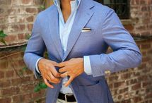 Ropa Formal Casual