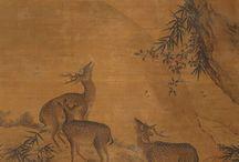 Shen Quan