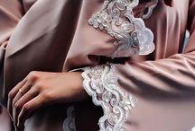 Ferace  abaya