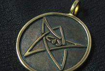 H. P. Lovecraft Jewelry - Bonanza