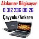 Akdamar Bilgisayar 0 312 236 00 26 / Akdamar Bilgisayar Güvenilir Bilgisayar Firması olarak Ankara Çayyolu'nda Siz Müşterilerine Hizmet Vermektedir