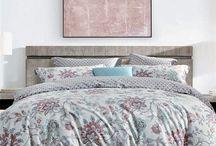 Cali Sunrise Twin XL Comforter