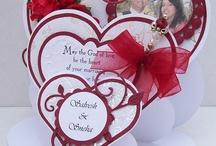 Hochzeit, Liebe