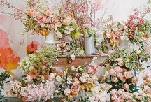 Flower stuff
