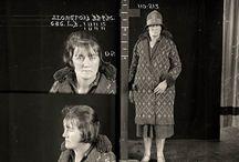 DARK HISTORY / Dark, morbid & strange history!