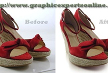 """Create Shadow / Graphic Experts International (GEI) - Your Genuine Outsourcing Partner of """"clipping path services, clipping path, clipping path service provider, free clipping path, Online clipping path, clipping path service in Bangladesh, image masking, image masking services, Photoshop masking, retouching, retouch"""" Visit:http://www.graphicexpertsonline.com/services/image-shading.html"""