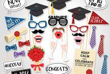 Feste di laurea