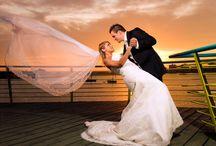 Cobus & Melissa Wedding (Photography ideas)