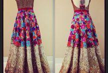 stuff I want!!