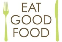 Food / Everything related to food.  Find us on Facebook - www.facebook.com/CallTheMarketingGuy.