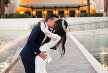 Stylish | Season Wedding dresses / Season wedding dresses