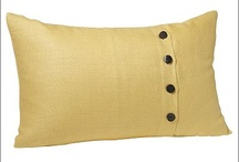 Project pillow