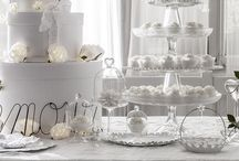 wedding lista nozze