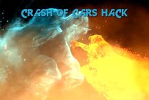 Crash of Cars Hack - Generate Online Free Gems and Gold / Crash of Cars online hack generator is completly tested before it is released and it is efficient 100%. Crash of Cars Gold and Gems resources are added immediately after using our live browsing online generator