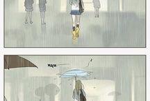 漫画    ネタ画像