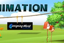 Animation Institute in Delhi / We offers multimedia courses in Delhi. We teach you how to do sketching, character designing, 2D & 3D Animation, VFX Courses in Delhi. Sign up today and choose well reputed animation training institute in Delhi.