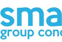 PONTE'S SMART GROUP CONCEPTS