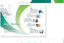Company Profile | Japan