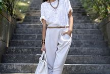 Looks que amei!