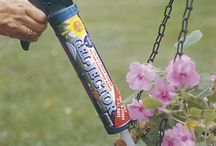 Spring Planting Must Haves / Don't start planting without these Must Haves