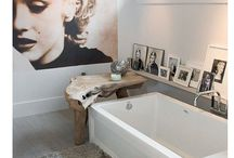 inspiration bathroom