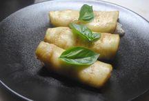 Peperoncino Dispettoso / Condivisione delle ricette postate sul mio blog di cucina: http://blog.giallozafferano.it/peperoncinodispettoso/